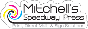 Syracuse Printer | Printing | Direct Mail | Mitchell & Speedway Press